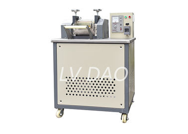 Adjustable Motor Plastic Pelletizing Machine