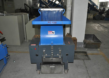 Power 30kw LDF B 800 plastic strong crusher 800-1000kg/h made in China