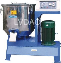 High Speed Drying Plastic Mixer Machine Power 37kw 2 Purpose 200kg/H Capacitity